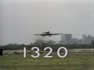 1320 00.jpg
