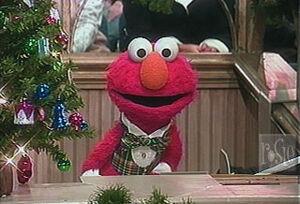 Elmo.rosie.jpg