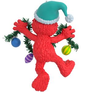 Hallmark-Ornament-SesameStreet-Deck-the-Halls-With-Elmo-(2020)-backside