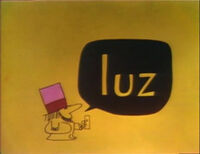 L-Luz