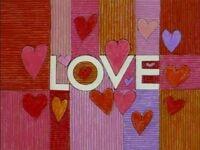 LOVE.paper