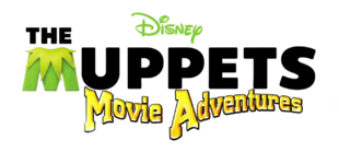 MovieAdventures.png