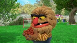 MuppetBabies-(2018)-S02E12-MeatballMayhem-DisgustedSweetums02