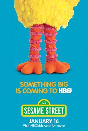 SesameStreet-HBO-Poster.jpg