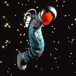 Slimey astronaut.jpg