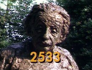 2533.jpg