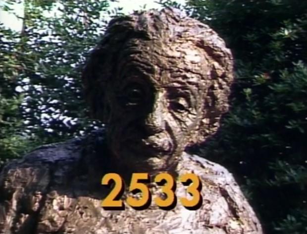 Episode 2533