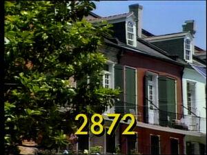 2872.jpg