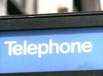 3904.Telephonefilm