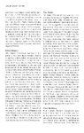 A Swingin Sesame Street Celebration Playbill Program-page-011