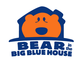 Bear in the Big Blue House logo.png