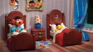 Bert&Ernie'sGreatAdventures-Intro01.jpg