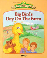 Bigbirdsdayonthefarmstorymagic