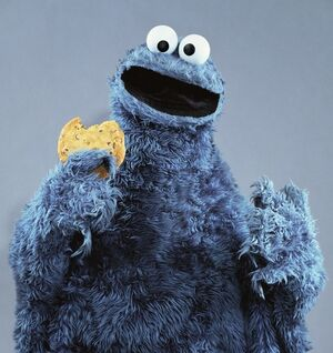 Cookie monster puppet.jpg