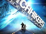 The Hitchhiker's Guide to the Galaxy (film)