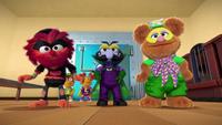 MuppetBabies-(2018)-S02E14-SkeeterAndTheSuperGirls-BadGuys
