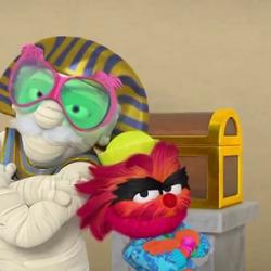 MuppetBabies-(2018)-S02E18-AnimalAndTheMagicMummy-Yo!.png