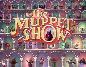 MuppetShopen2.JPG