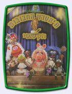 Muppetclassictheaterhebrewdvd
