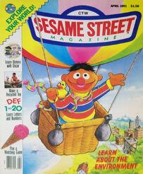 SsmagAPR1991