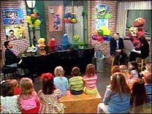 TheEarlyShow2004.jpg