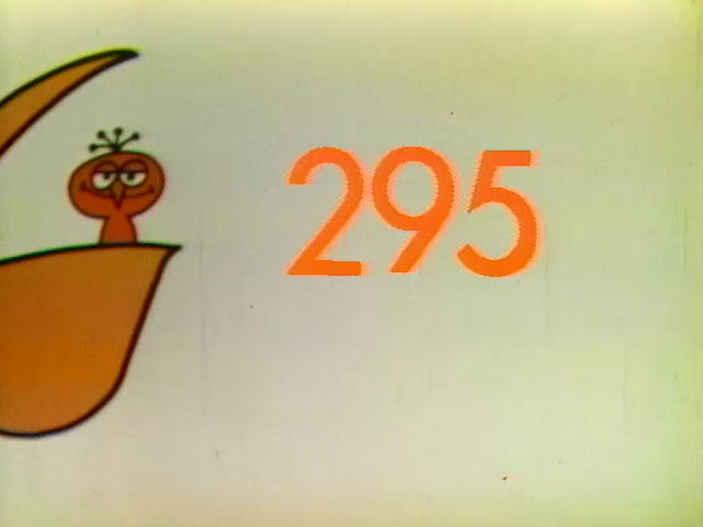 Episode 0295