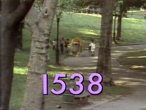 1538.jpg