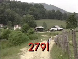 2791.jpg
