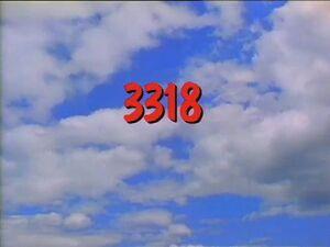 3318.jpg