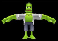 Kermit.ker-monster.jpg