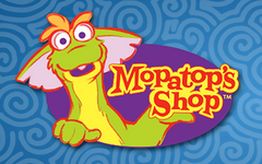 Category:Mopatop's Shop Episodes