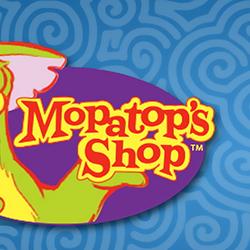 Mopatop's Shop logo.png
