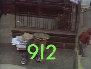 0912.jpg