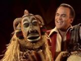 Muppet Show guest stars who are living