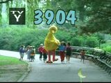 Episode 3904