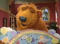 Bear212a