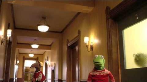 """Blooper_Compilation_for_""""A_Muppets_Christmas_Letters_to_Santa""""_The_Muppets"""