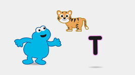 CookieTiger