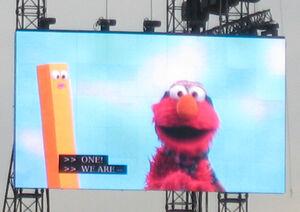Elmo-inaugural.jpg