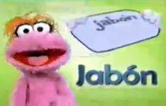 LolaJabon