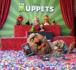 TheHollywoodWalkOfFame-TheMuppets-(2012-03-20).jpg