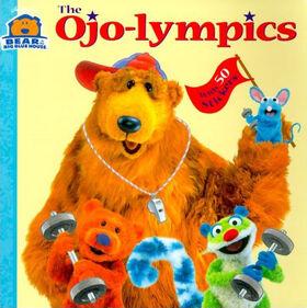 TheOjolympics.jpg