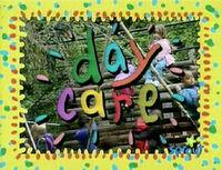 Title.daycare.jpg