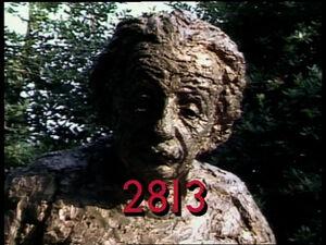 2813.jpg