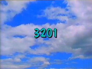 3201.jpg