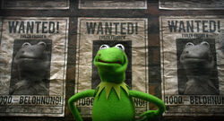 MMW Kermit Wanted-poster.jpg