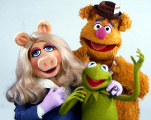 Muppet Caper pic.png