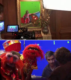 TheMuppets-(2011)-Pictures-Gonzo-Floyd-Animal.jpg