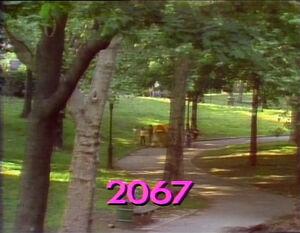 2067.jpg