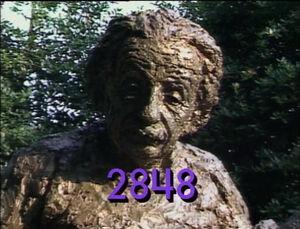 2848.jpg